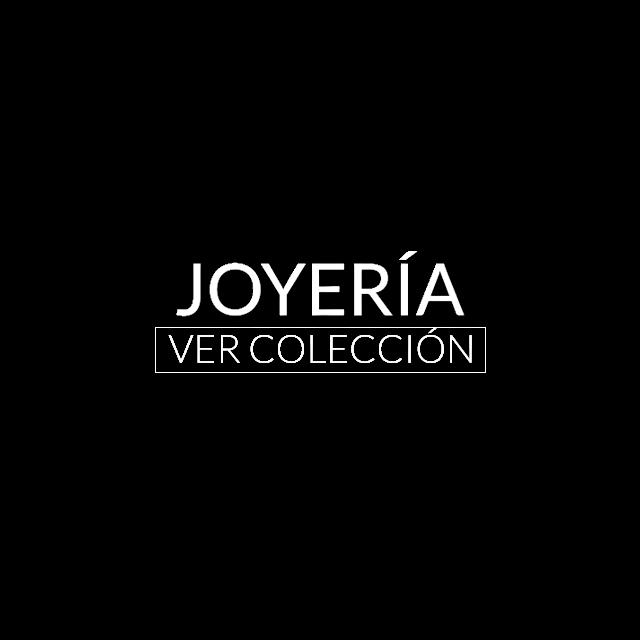 joyeria-home.