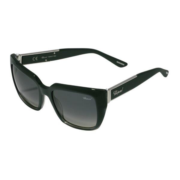 Gafas de Sol Chopard