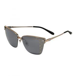 Gafas de Sol Chopard Impreriale
