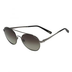 Gafas de Sol Chopard Superfast