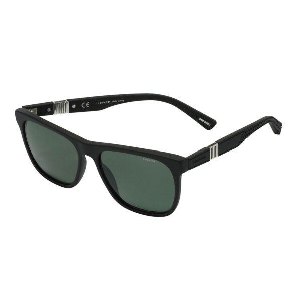 Gafas de Sol Chopard Mille Miglia
