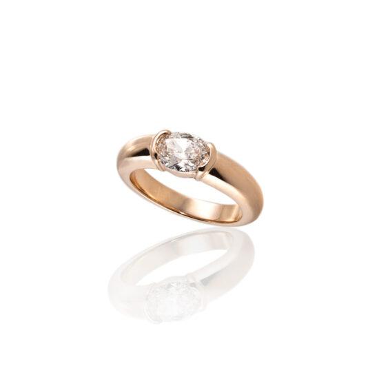 Diamantes: Lo que se debe saber al comprarlos