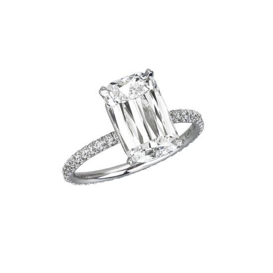 """El origen de los diamantes """"ASHOKA"""""""