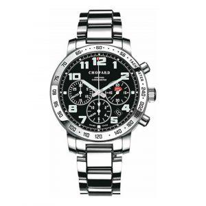 Reloj Chopard Mille Miglia Sport Classic