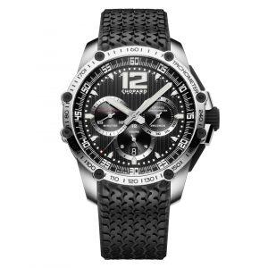Reloj Chopard Mille Miglia Superfast Chrono