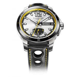 Reloj Chopard Grand Prix de Monaco Historique Power Control