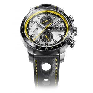 Reloj Chopard Grand Prix de Monaco Historique Chrono