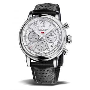 Reloj Chopard Mille Miglia Racing Colours
