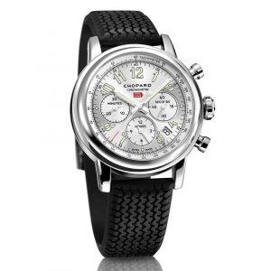 Reloj Chopard Mille Miglia Classic Chronograph