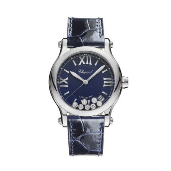Reloj Chopard Happy Sport