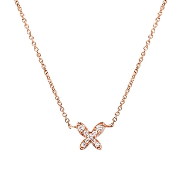 FREEVOLA necklace PXM242R8B 1 600x600 1