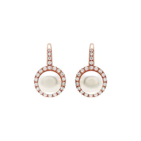 HAPPY earrings OLM307R1B 600x600 1