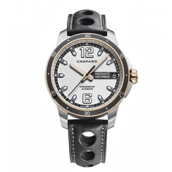 Reloj Chopard Grand Prix de Monaco Historique Automático