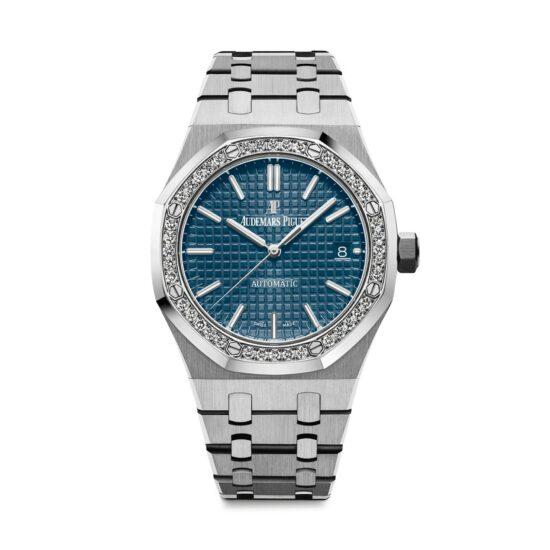 Reloj Audemars Piguet Royal Oak Automático