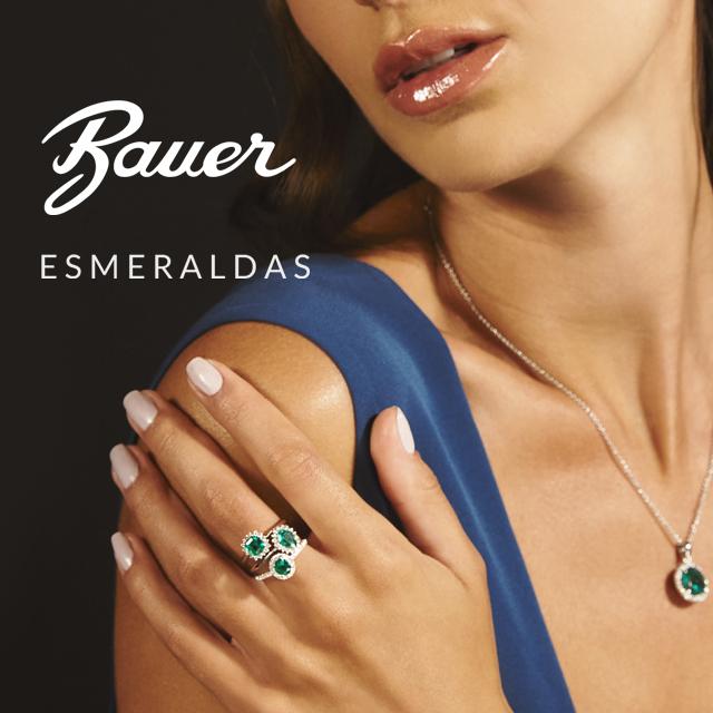 Bauer Esmeraldas 3360x840 sep2021 1