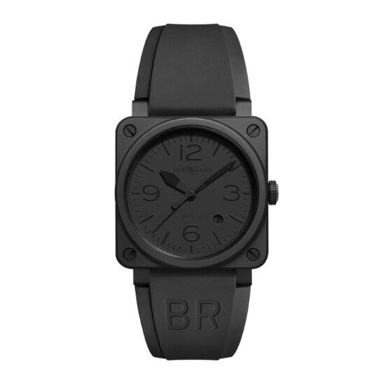 Reloj Bell&Ross BR 03-92 PHANTOM