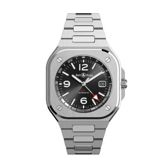 Reloj Bell&Ross BR 05 GMT