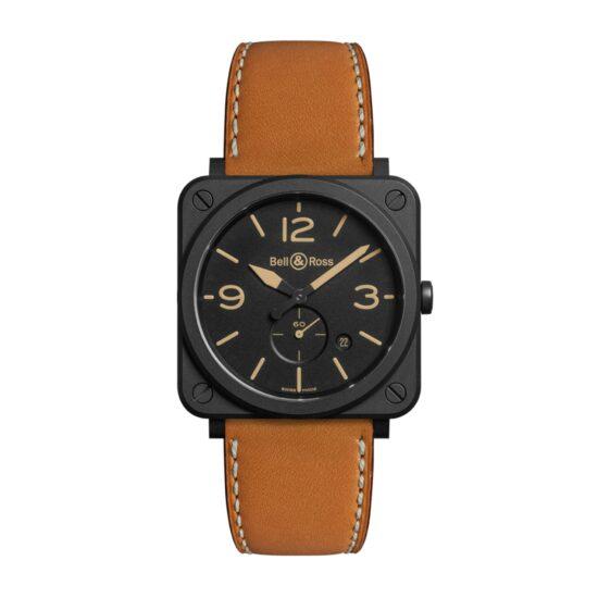 Reloj Bell&Ross BR S HERITAGE