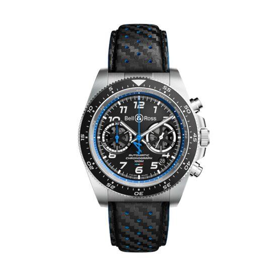 Reloj Bell&Ross BR V3-94 A521>